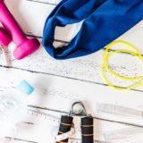 高血圧改善|運動療法のジム費用は医療費控除の対象になります