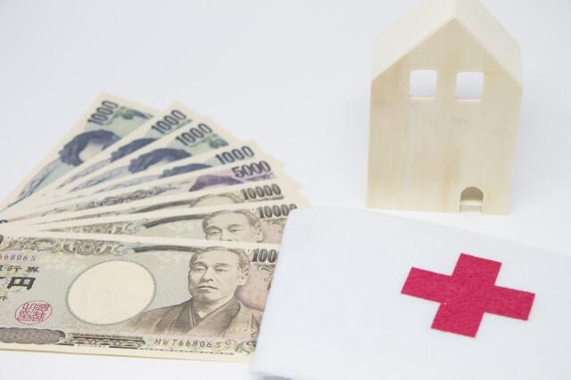 老後にかかる社会保険料